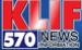 KLIF RADIO-Dalas