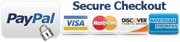 PayPal secure-checkout