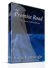 The Promise Road